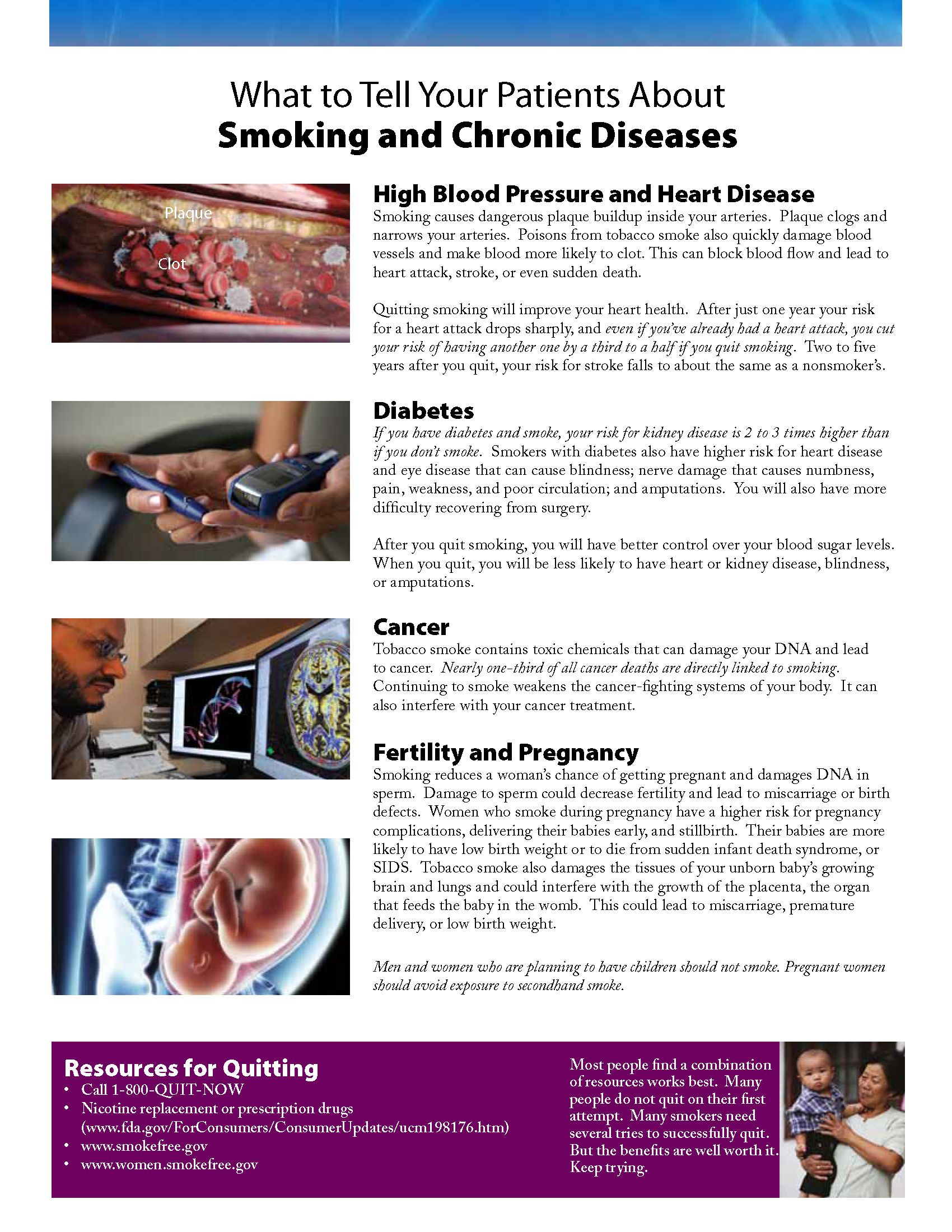Tobacco Cessation fact sheet_Page_2