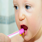 bigstock-Brushing-Teeth-3291730
