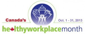 logo_healthyworkplacemonth