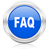 Small FAQ Icon
