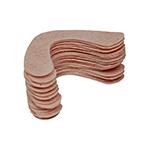 bigstock-Stack-Of-Denture-Adhesive-Stri-11843348