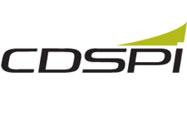 CDSPI 2