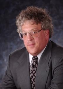 Stephen H. Abrams
