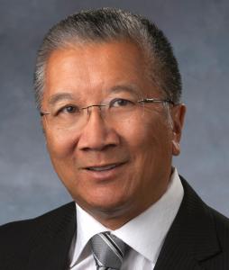 Dr. Fong 2