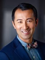 Dr Lam's Pic
