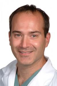 Dr. Joseph Fava