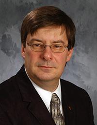 Benoit Soucy
