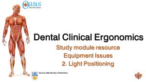 Ergonomics Resource 8
