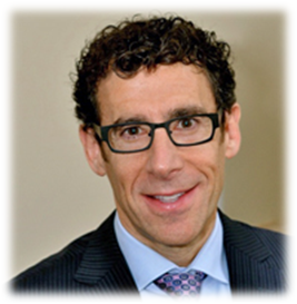 Dr. David Isen