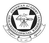 AAOMR Logo