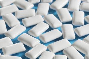 White Gum