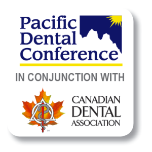 PDC CDA Logo